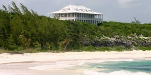 Bahamas Luxury Lodge- Abaco