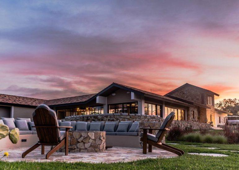 Nicaragua Luxury Resort