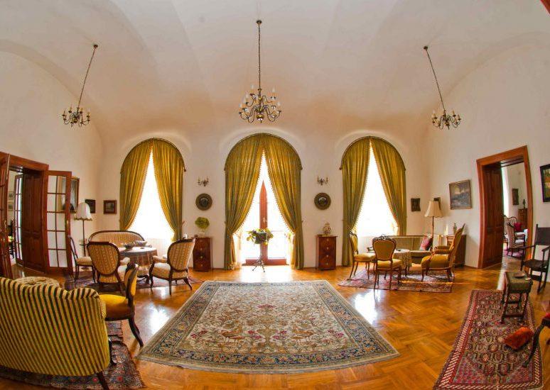 Hungary Luxury Big Game Hunting