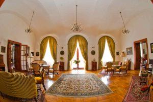 Hungary Luxury Big Game Hunting 4