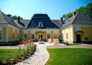 Hungary Luxury Big Game Hunting 8