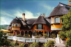Hungary luxury big game hunting 6