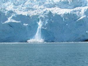 Alaska Inside Passage Adventure